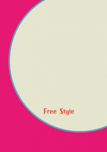 circle_01