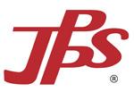 JPPSの認定ロゴマーク