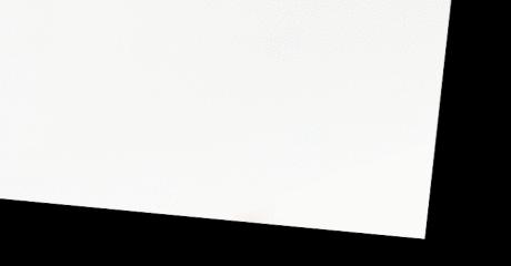 マットポスト180kgのサンプル画像です