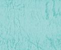 レザック66「スカイ」の色イメージです