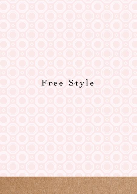 表紙デザイン「nn036_free-02」の画像です。