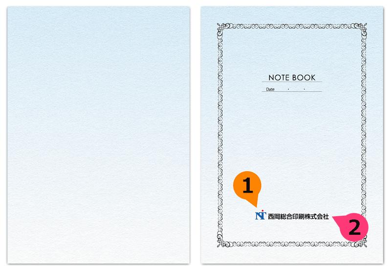 nc001_basic-01の表紙と裏表紙のイメージ画像です。