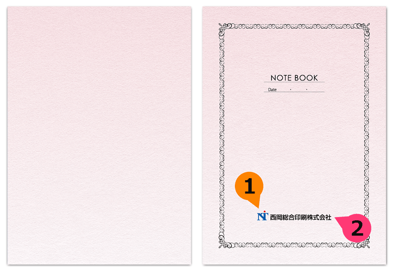 nc002_basic-02の表紙と裏表紙のイメージ画像です。