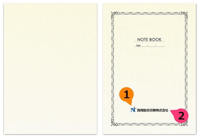 nc003_basic-03の表紙と裏表紙のイメージ画像です。