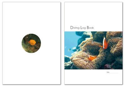 nn017_diving-01の表紙と裏表紙のイメージ画像です。