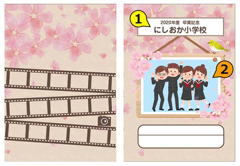 nc028_filmの表紙と裏表紙のイメージ画像です。