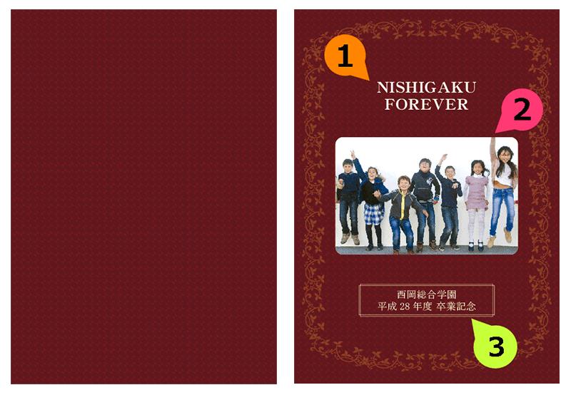 nc017_memory-01の表紙と裏表紙のイメージ画像です。