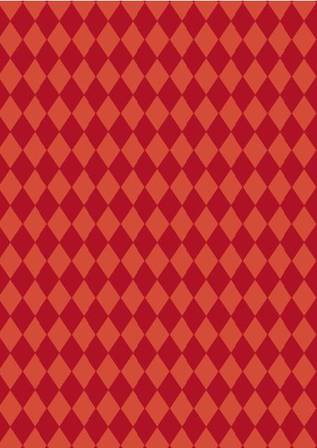 写真・ロゴ・文字の差替ノート「nc029_sotsugyo-01」の裏表紙デザインの画像です。