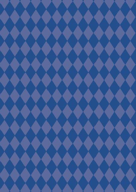 写真・ロゴ・文字の差替ノート「nc030_sotsugyo-02」の裏表紙デザインの画像です。