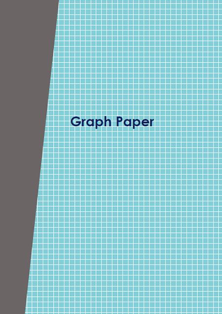 HNオリジナルの商品「nn020_grid-02」の表紙デザインの画像です。